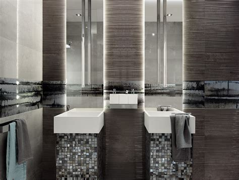 badezimmer ideen fliesen badezimmer fliesen ideen 95 inspirierende beispiele