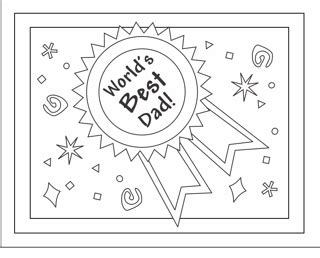 free printable fathers day card templates stuffed animal sewing patterns squishy designsfree