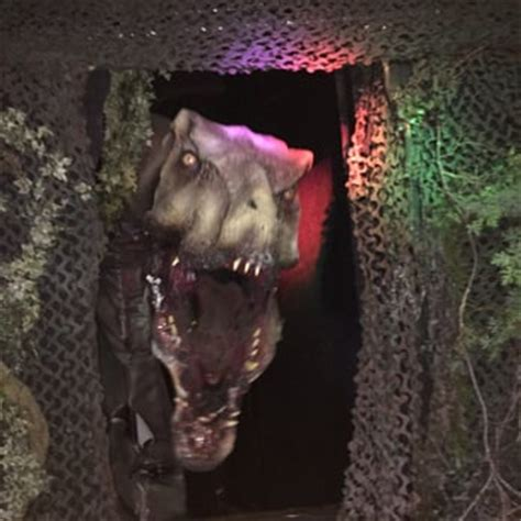 jurassic jungle boat ride in pigeon forge tennessee jurassic jungle boat ride 24 photos 57 reviews