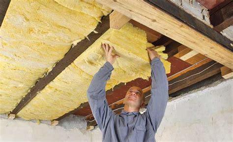 dach d mmen anleitung 5994 dfbremsfolie anbringen anleitung dach d mmen obi erkl