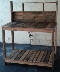 pallet furniture ideas 06 removeandreplace
