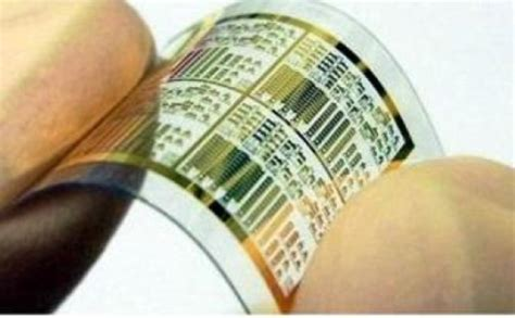 integrated circuits future successful operation of carbon nanotube based integrated