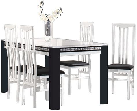 Beau Salle A Manger Versace #4: TABLE-VERSACE-MINA.jpg
