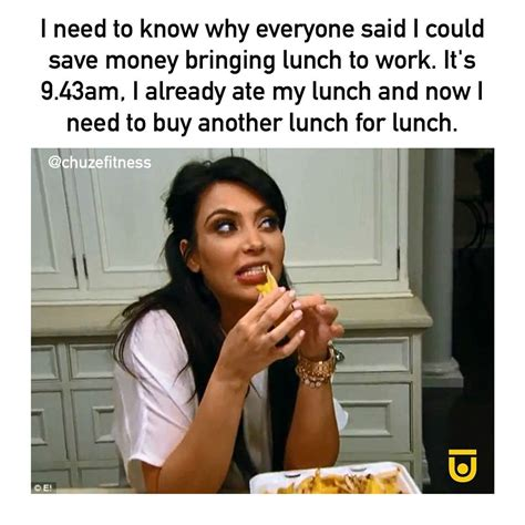 work christmas lunch memes true story hilarious meme about work lunches meme fitness fitness