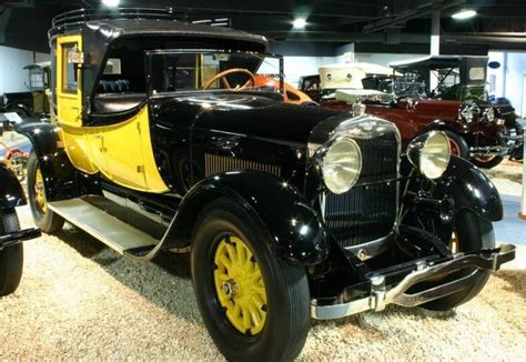 ogden lincoln mercury 11 best lincoln classic cars 1920s images on