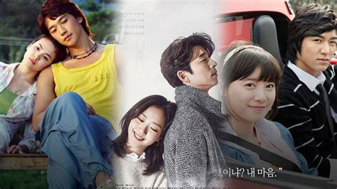 ost film korea yang sedih 7 penyanyi yang terkenal lewat soundtrack drama korea