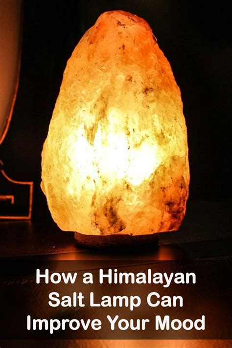 What Do Salt Ls Do For You by What Do Himalayan Salt Ls Do Himalayan Salt Ls Supplies