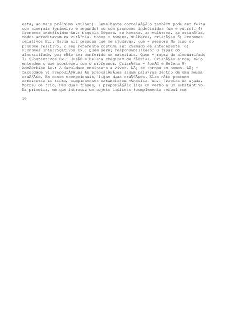 2985305 apostila-concurso-interpretacao-textos-800
