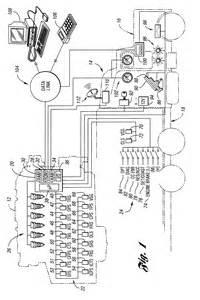 detroit wiring diagram get free image about wiring diagram