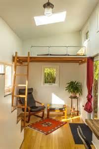 introducing the hikari box tiny house plans