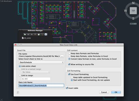 autocad 2017 for mac subscription with basic