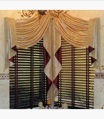 maria j window treatments and home decor closed 28 photos 25 best aknakatted images on pinterest blinds window