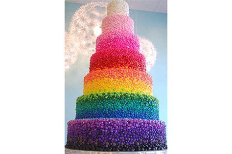 Unique  Ee  Birthday Ee   Cake Designs Weneedfun