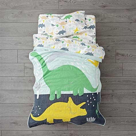 land of nod toddler bedding best 25 dinosaur toddler bedding ideas on pinterest