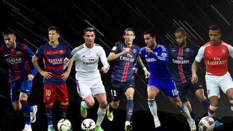 best football best football skills mix 2016 hd