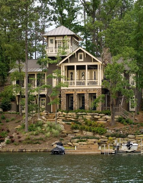 lake house building plans lake house building plans numberedtype