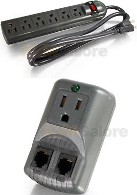 wiremold cl on desk power center surge suppressor power strips c2g
