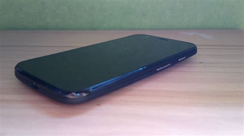 moto g review moto g xt1033 review bloody excellent ycptech