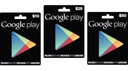 Google Play Gift Card Indonesia Gratis - cara mendapatkan google play gift card gratis app windows