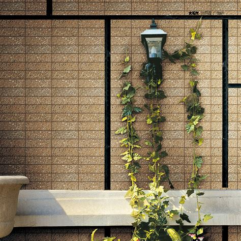outside wall designs related keywords suggestions for outside house wall pattern
