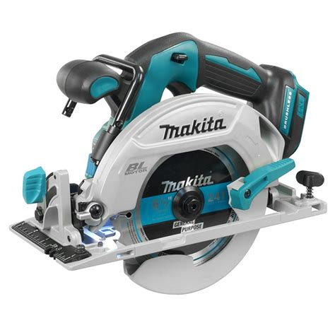Bor Cordless Makita makita dhs680z 6 1 2 quot cordless circular saw with brushless motor tool only edmonton fasteners