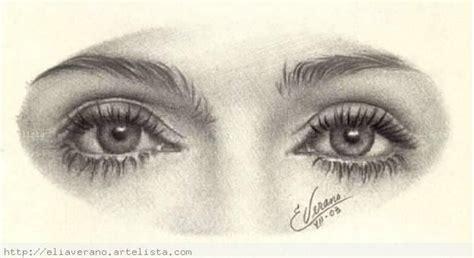 imagenes de ojos en dibujo imagenes y dibujos de ojos imagui