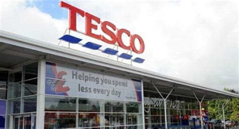 tesco bank in store tesco discount codes for march 2018 half price offers