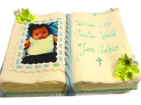 Baby Shower Book Cakes by Baby Shower Cakes Archives Pastry Xpo
