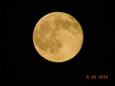 rare strawberry moon sees summer solstice coinciding view submit photos of the rare summer solstice