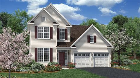 home design nj espoo home design nj espoo coldwell banker new homes announces