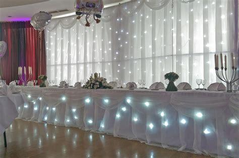 Wedding Backdrop Ireland by Light Backdrops Floors Ireland