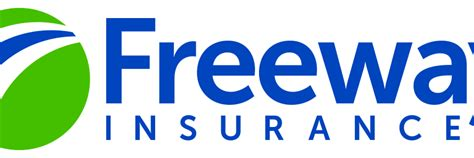 Freeway Insurance with Best Picture Collections