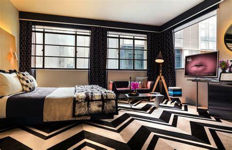 what does interior designer do interesting where do