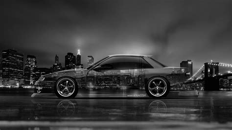 nissan datsun jdm nissan silvia s13 jdm side crystal city car 2014 el tony