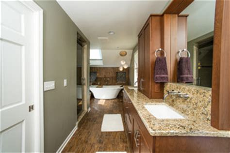 money saving bathroom remodel tips post 2 chicago capitol collection new venetian gold capitol granite