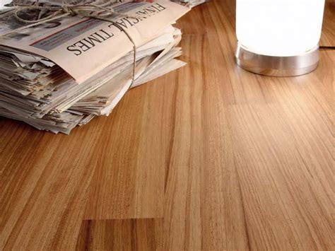 tipologie di pavimenti le tipologie di parquet
