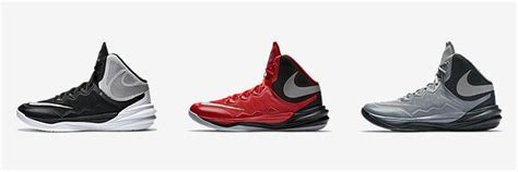 womens basketball shoes clearance clearance s basketball shoes nike