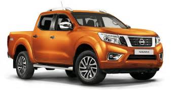 new car of nissan new vehicles nissan south africa