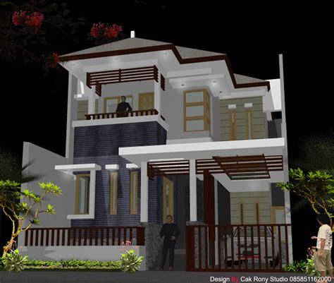 design interior rumah idaman interior rumah desain interior minimalis modern idaman