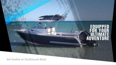 monohull boat monohull southbound boats western australia busselton