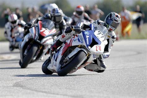 Bmw Motorrad Bulgaria by мартин чой ще се бори за втора европейска титла Moto Club