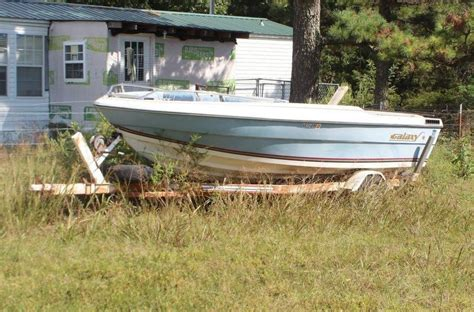 18 foot boats for sale 18 foot boat trailer boats for sale
