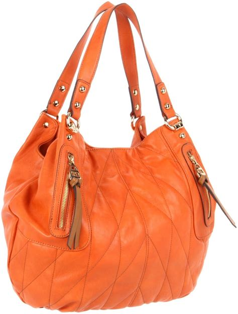 Kathy Zeelands Glove Nappa Gathered Shopper 2 by 104 Best Handbags Images On Kathy Zeeland
