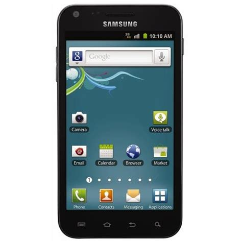 21 02 12 lwp ics galaxy s ii live walllp android samsung galaxy s ii officially headed to u s cellular for