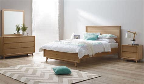 cheap king size bedroom suites bedroom suites king size best king bedroom suite with