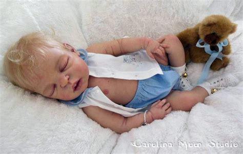 anatomically correct doll molds popular silicone doll kits buy cheap silicone doll kits