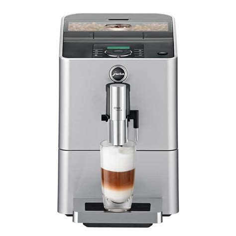 Coffee Maker Merk Jura jura automatic ena micro 90 coffee machine