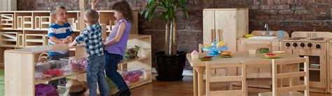 preschool kitchen furniture preschool furniture chairs mats and tables kaplan