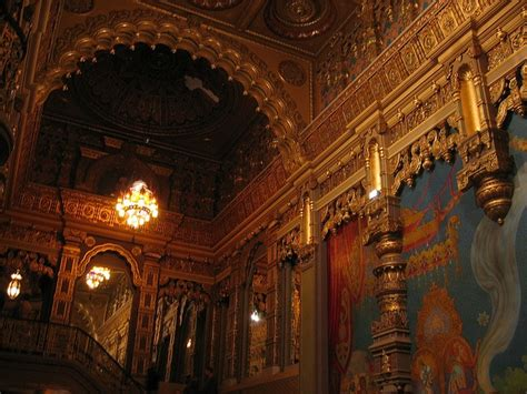 most beautiful theaters in the usa landmark theatre syracuse ny i miss syracuse pinterest