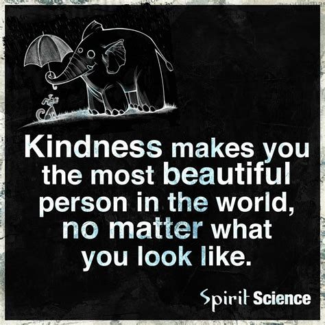 the kindness cure how the science of compassion can heal your and your world books the most beautiful person in the world quote 283 j